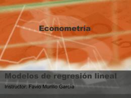 File - Favio Murillo García