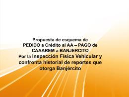 El AA - Asociación de Agentes Aduanales de Reynosa, AC