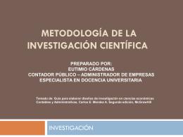Descarga - Eutimio Cárdenas Contador Público y Administrador de