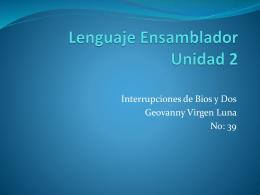 No39 Unidad 2 - wiki