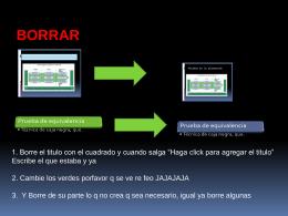 Presentacion_Pruebas_Henry_Guillo