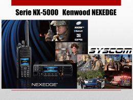 NX5000_webinar