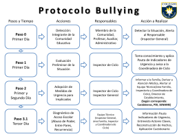 Protocolo-Bullying