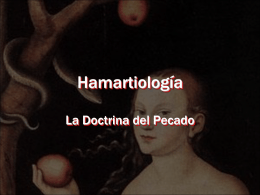 doctrinas-3-3-hamartiología-1a