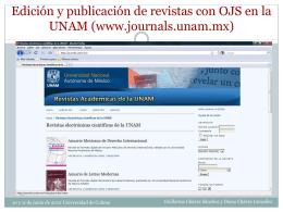 ojs_ucolima_recomendaciones