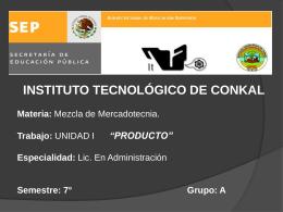 MKT_MIX_AEU1E5 - mercadotecniaycomunicacioncorporativa