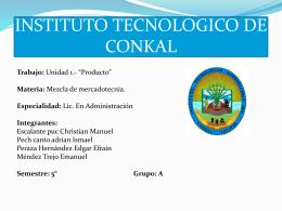 MKT_MIX_AEU1E2 - mercadotecniaycomunicacioncorporativa
