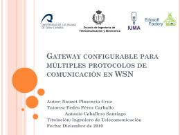 mtt-mitt-1011-NauzetGateway WSN