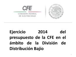 Obras importantes en la DDB del Estado de Guanajuato - CMIC-GTO