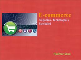 revolucióndigital - Negocios y Comercio Electronico