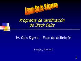 fase_definición - Contacto: 55-52-17-49-12