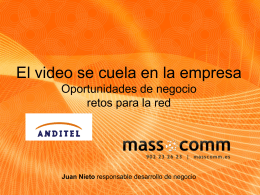 anditel-2010-servicios-ip-recurrentes-video-en-la