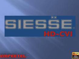 HDCVI - Empretel