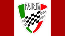 MASTRETTA - Wiki TICs y RP
