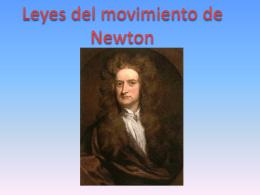leyesdenewton-1.