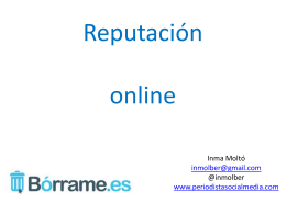 leccion4-reputacion-online - curso