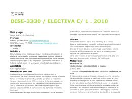 Descargar PROGRAMA_2009-2