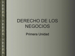 1unidad - Carlos Trevino Vives