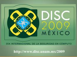 disc2009_F