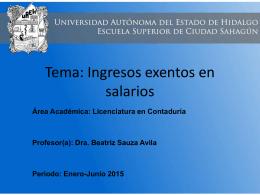 Material_didactico_Legislacion_Fiscal_Federal_I (Tamaño