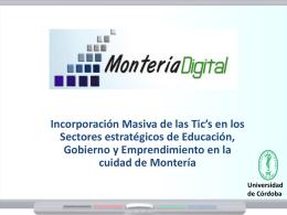 Presentación1 - Campus Virtual AVES