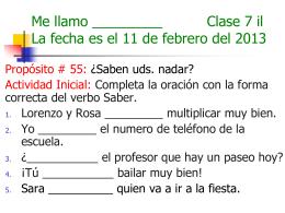 9 IM Proposito 36 STUDENT