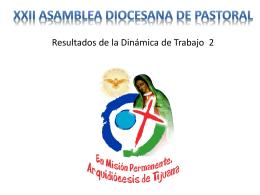 08 EVAL 2010 - Arquidiócesis de Tijuana