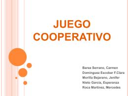 juego cooperativo (1)