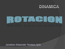 dinamicavx
