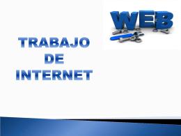 taller DE INTERNET resuelto