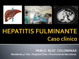 caso-clinico-dr.-mas-+-Pablo-ruiz