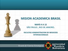 MisionAcadBrasil