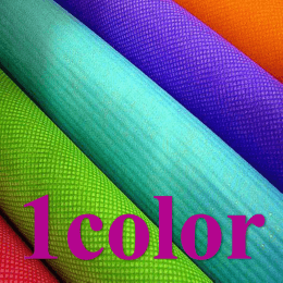 color1 - Páginas Personales UNAM