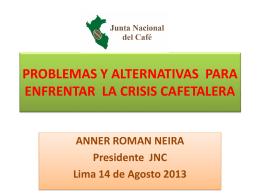presentacion_-_conferencia_de_prensa