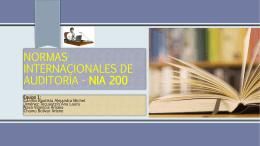 MAterial-de-estudio-NIA