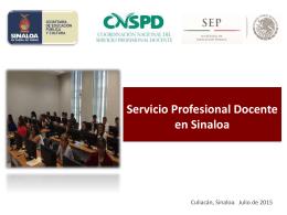 presentacion_general_spd_2 presentacion_general_spd_2