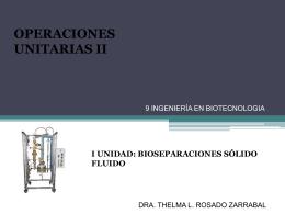 Diapositiva 1 - Universidad Tecnológica de la Selva