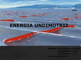 ENERGIA UNDIMOTRIZ (1)