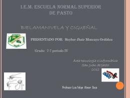 biela - heybermoncayo3