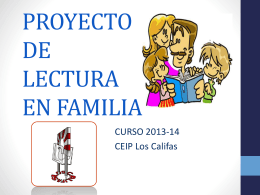 Descarga - Ceip Los Califas
