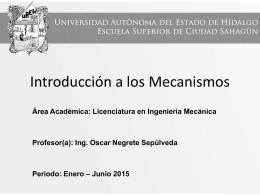 6_DISENO_DE_MECANISMOS (Tamaño: 1.63M)