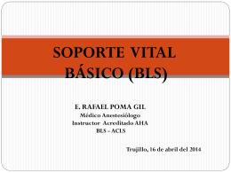 RCP SERUMISTAS CMP abril2014