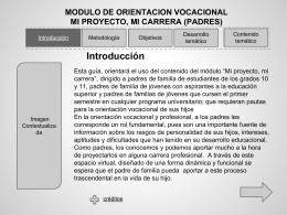 PADRES.V.1.0 - Tecnológico Comfenalco