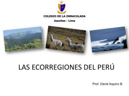Descarga - CIENCIAS SOCIALES 2013 Colegio de la Inmaculada
