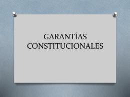 GARANTIAS_CONSTIT