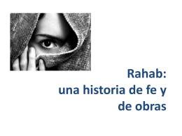 2014-12-28-HijoDeGra..