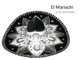 mariachi.serenata - Reeths