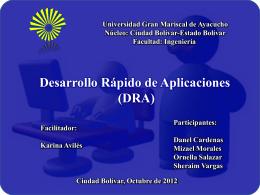 Expo3Metodologia_DRA