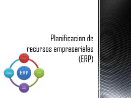 Rapid Application Development o Desarrollo Rapido de