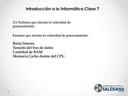 Introduccion_a_la_Informatica_clase_7